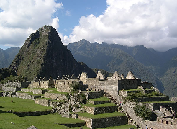 travel journey discovery peru exceeds expectations